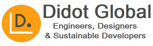 Didot Global